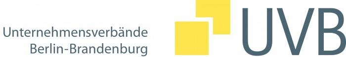 uvb14_logo