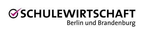 SCHULEWIRTSCHAFT-Berlin-Brandenburg